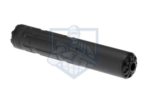 GOMS Mk5 Silencer CCW