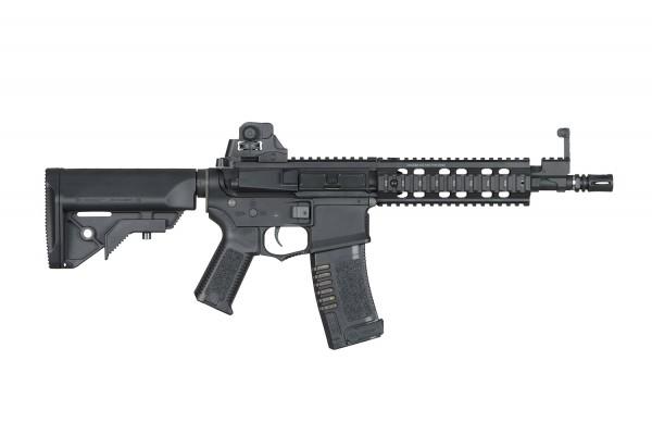 M4 AM-008 Schwarz <0,5 J
